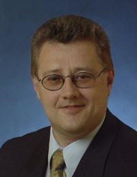 Andreas Pompl - English to German translator