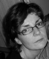 Véronique Le Ny - español al francés translator