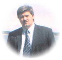 Igor Kreknin - angielski > rosyjski translator