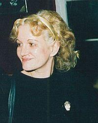 Dittrich's ProZ.com profile photo