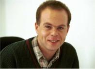 Sergey Gorelik - angielski > rosyjski translator
