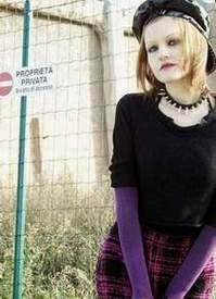 verbis's ProZ.com profile photo