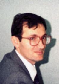 Dmitry Arch - angielski > rosyjski translator