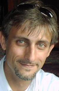 Mário Seita - English to Portuguese translator