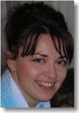 Sanja Mihailovic - English to Serbian translator