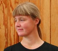 JessicaC - English to Swedish translator