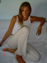 KatarinaM's ProZ.com profile photo