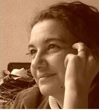 Elisabetta Luchetti - English to Italian translator