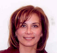 Rajaa Aquil - Arabic to English translator