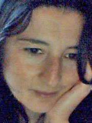 Paola Anela - English to Italian translator