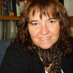 Claudia Martel - inglés al español translator