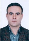 Alireza Karbalaei's ProZ.com profile photo