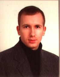 LeshaKiev - English > Russian translator