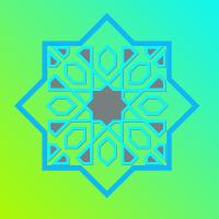 sarsam - English to Arabic translator