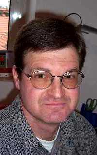 Petr Masner's ProZ.com profile photo