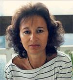 Alda Maria Durães - inglés a portugués translator