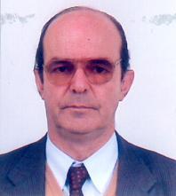 Henrique Magalhaes - angielski > portugalski translator