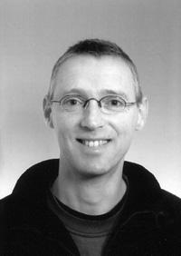 Gerard Kingma - English to Dutch translator
