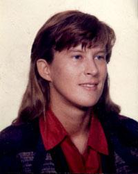 Heike Behl, Ph.D.'s ProZ.com profile photo