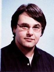 Leonardo Musumeci - angielski > włoski translator