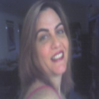 Christina Green - inglés al español translator