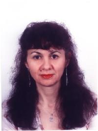 Lyudmila Jenkins - angielski > bułgarski translator