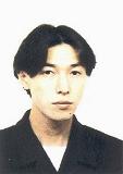 Akihiko Katsumata - English to Japanese translator