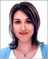 Laura Concetti - inglés a italiano translator