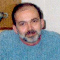 invguy - English to Bulgarian translator