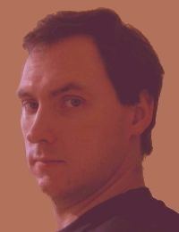 Jaroslaw Michalak - angielski > polski translator