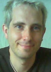 Witold Hrycyk - French to Polish translator
