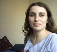 Karine Piera's ProZ.com profile photo