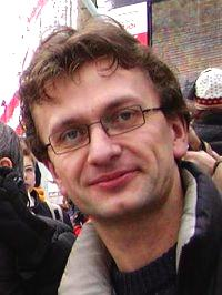 Ivan Nekic - German to Croatian translator