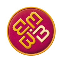 eirinn's ProZ.com profile photo