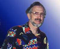 Lawrence Schofer - niemiecki > angielski translator