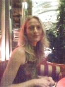 Hege Pedersen - inglés a noruego translator