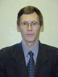 Oleg Sollogub - angielski > rosyjski translator