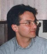 Musab Hayatli - árabe a inglés translator