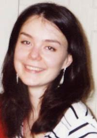 Margarita's ProZ.com profile photo