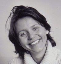 Eva Kovacikova - English to Slovak translator