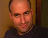 James Hollander - Spanish to English translator