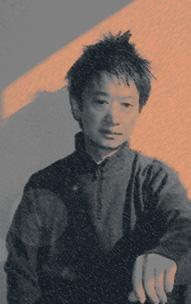 Peishun CHIANG - iš anglų į japonų translator