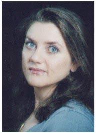 Ioanna Karamanou - Greek to English translator
