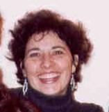 Cecilia Della Croce - English to Spanish translator