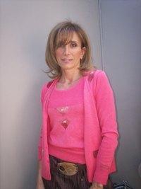 Patricia Valsecchi's ProZ.com profile photo
