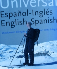 Kjell Thornes - English to Norwegian translator