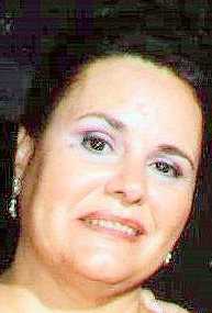 mccampello - inglés a portugués translator