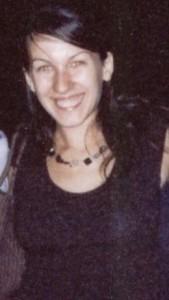 Sara Mostaccio's ProZ.com profile photo