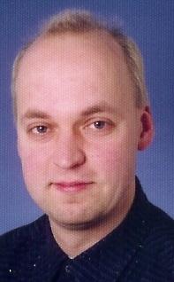 Ingo Dierkschnieder - English to German translator