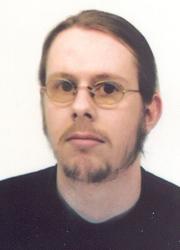 Lars Helbig - English to German translator